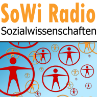 SoWi Radio
